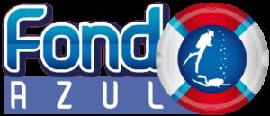 Fondo Azul by Pi Studio